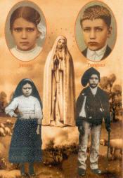 Niam Mab Liab Tshwm Sim nyob Fatima - Page 2 Fatima3