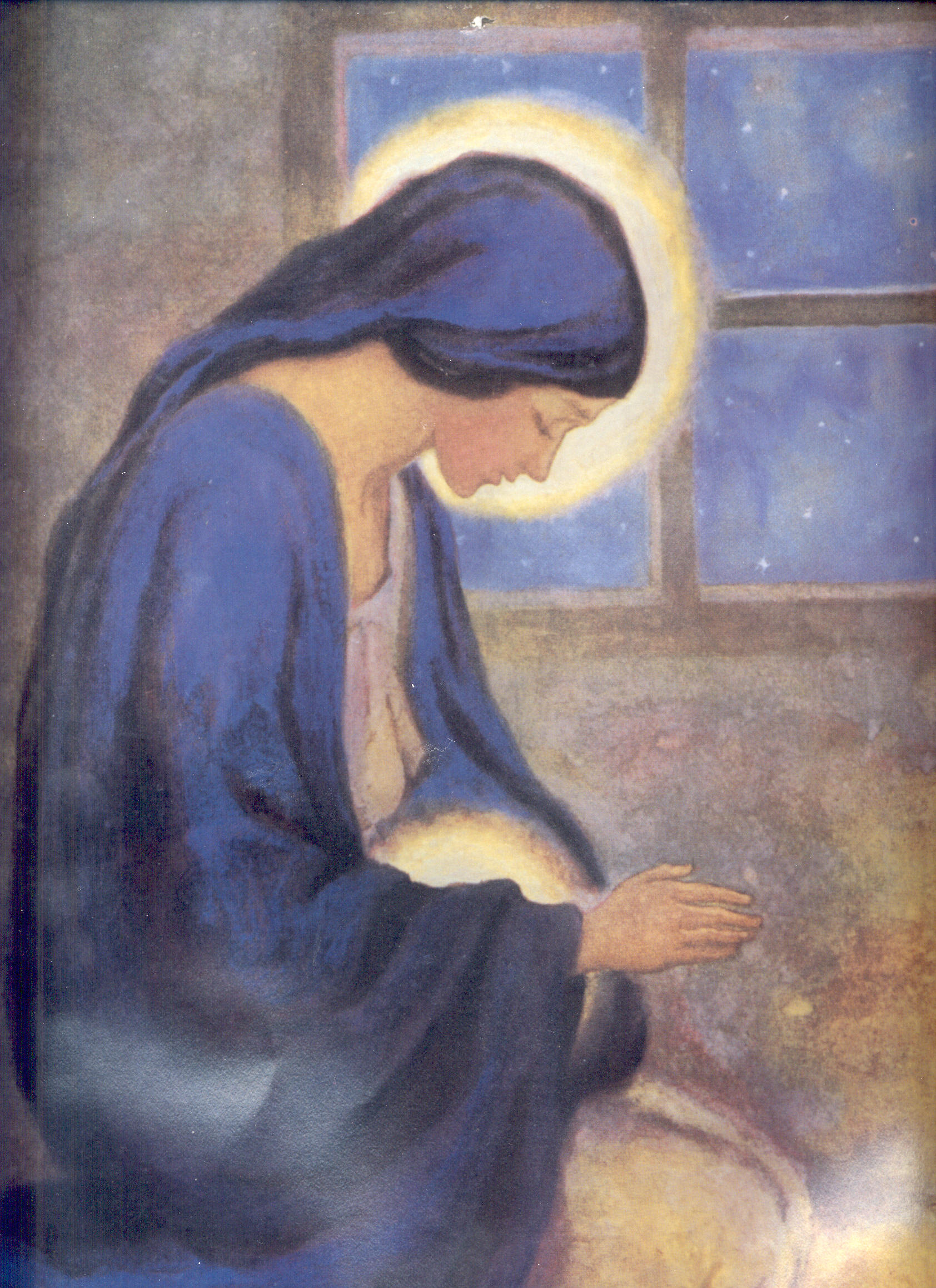 virgin mary We welcome your tithe, offering, or financial gift online giving is quick, convenient, and completely secure church of the virgin mary is a.
