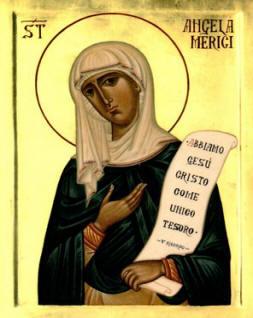 IMG ST. ANGELA Merici